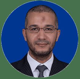 Dr. Aly Abdel Moneim Abdel Wanis
