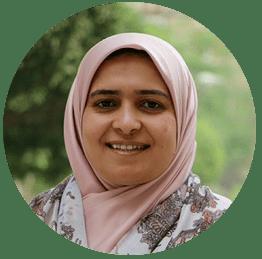 Mrs. Heba Abduljawad
