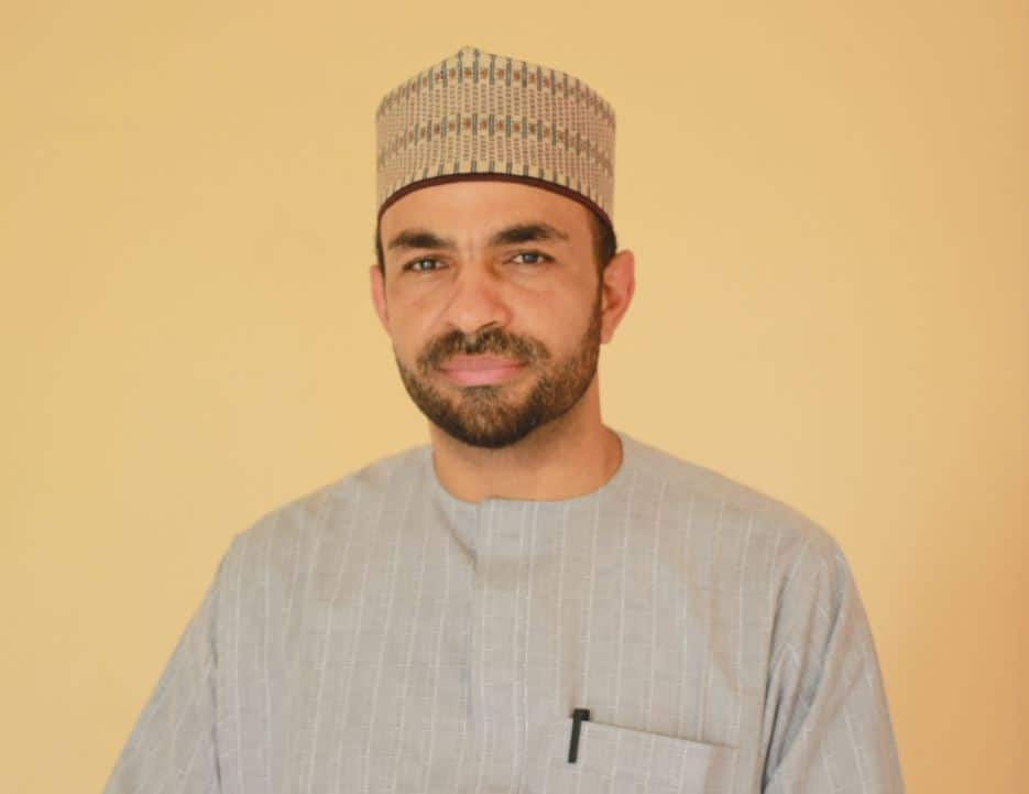 الشيخ محمد نور الدين ليمو