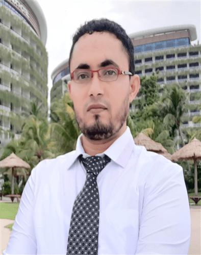 د. ميثاق صادق محمود المليكي