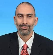 أ.د. ياسر طرشاني